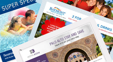 How Your Hotel Can Generate More Revenue with Online Coupons