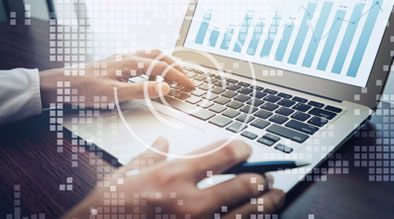 Online Marketing Predictions