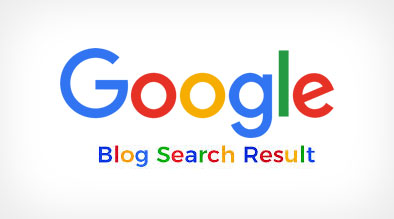 Google Blog Search Overview
