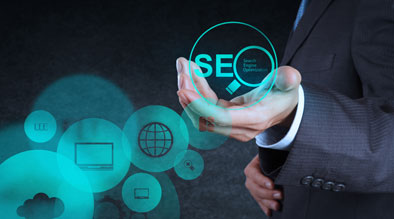 SEO Site Design and SEO Deployment