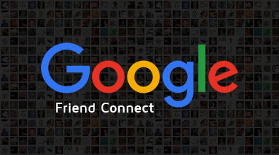 Friend Connect by Google