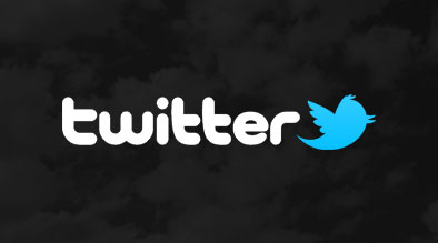 Tricks for Utilizing Twitter Published: Apr 20, 2009