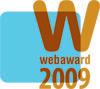 WA_2009