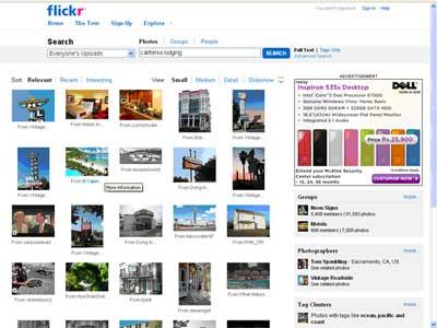 flickr-1