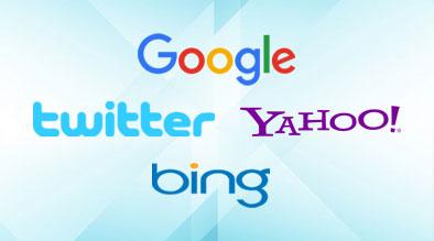Google Social Search