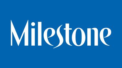 Milestone Interviews