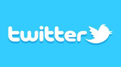 Twitter Landscapes