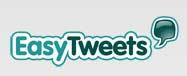 easy-tweets-pubcon-2009
