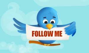 follow-me-pubcon-2009