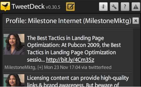 tweetdeck-pubcon-2009