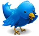 twitter-pubcon-2009