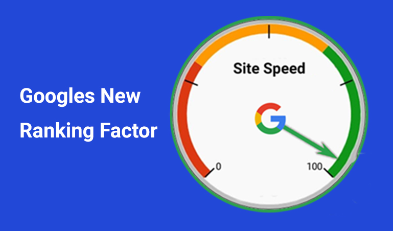Speed – Google's New Ranking Factor www.milestoneinternet.com Milestone Inc