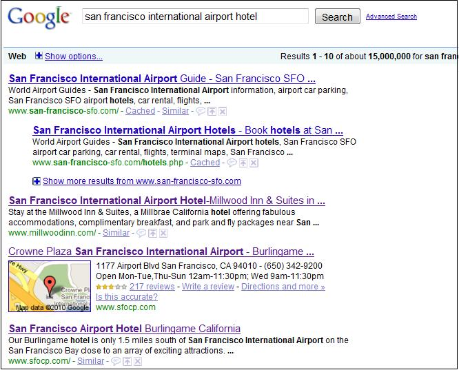 GoogleSocialSearch_Google_030910