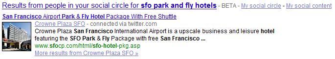 GoogleSocialSearch_SFOPark&Fly_030910