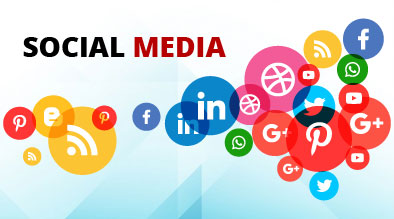 Social Media Strategies 2010