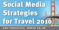 SocialMediaStrategies_Logo_030910