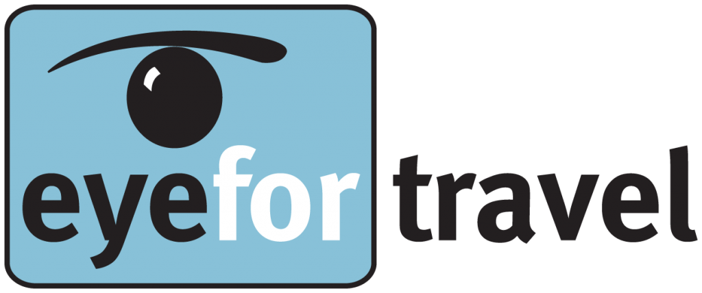 eyefortravel-logo_print