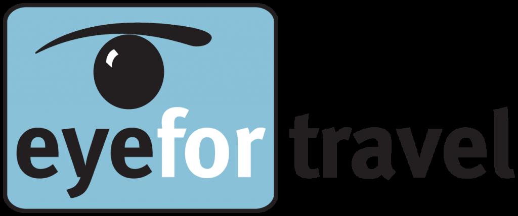 eyefortravel-logo_print