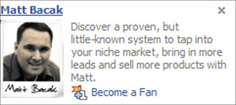 Page Ad