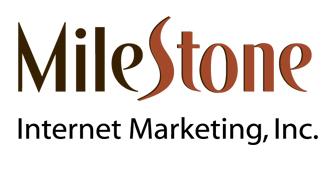 Hotel Internet Marketing Expert
