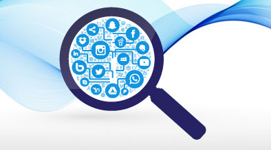 Social Media and Real-Time Search