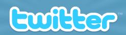 TechByte_Social_Media_Tech_Byte_ZRam_081110_Twitter