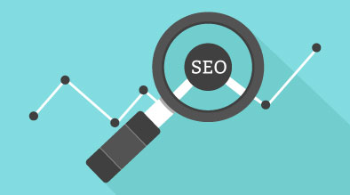 SEO and Local Search to Universal Search