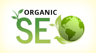 Local vs Organic SEO