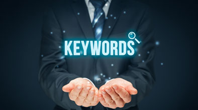 SMART Keyword Research