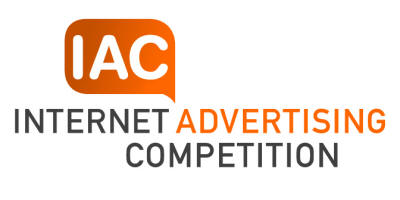 Internet Advertising Competition Award Winning Hotel Websites