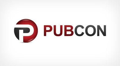 Matt Cutts at PubCon 2010