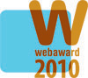 eBuzz Connect Social Media Tracking System Wins 2010 WebAward