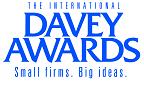 davey_logo