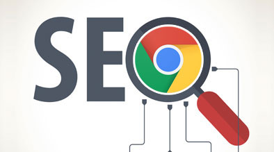 Google Chrome SEO Site Tools