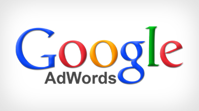 New Google AdWords