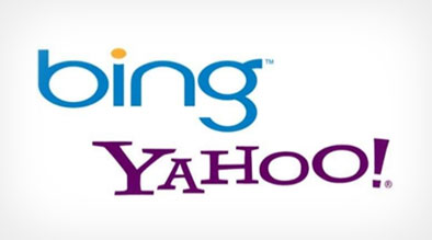 adCenter For Bing & Yahoo