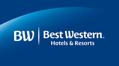 Launches New Hotel Website