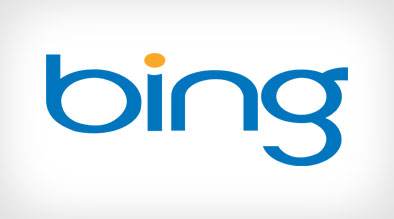 Leverage Bing Business Portal