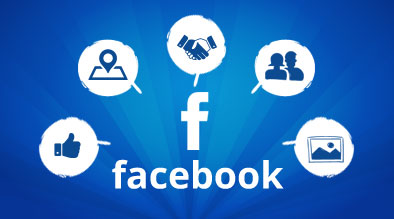 Ways to Optimize Facebook