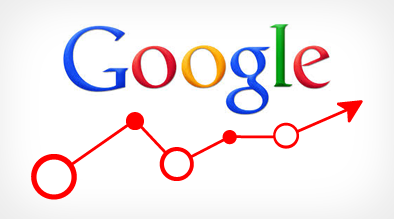 Improve Google Places Ranking