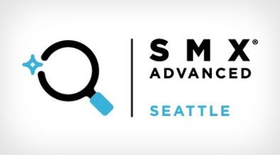 SMX Advanced Seattle