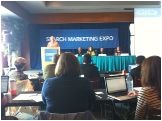 SMX Seattle Keyword Research Tools