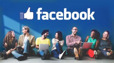 Combining Social Media