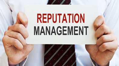 Guest Reviews and Online Reputation Management