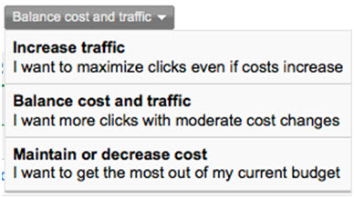 Google Ads Opportunities
