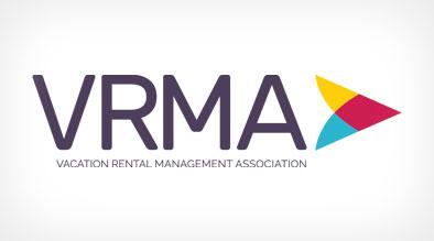 2011 VRMA Educational Session