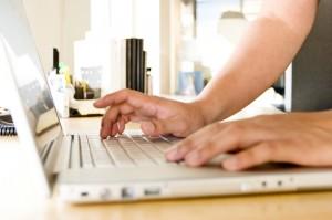 Milestone Social Media Webinar