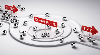 Conversion in a Social World with Tim Ash