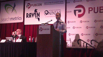 Facebook Today – PubCon