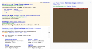 Successful Organic SEO Strategy in 2011